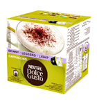 Cappuccino light Nescafé