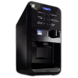 Lavazza BLUE LB 2500 PLUS