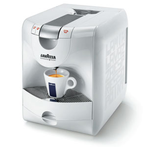 Lavazza Espresso Point EP 951 Dosata